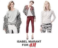 masstige, cobranding, isabel marant, elisa bellino, theladycracy, fashionblogzine, fashion, fashion blog milano, hm