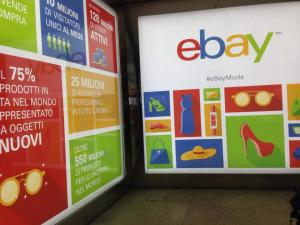 ebay-moda-3