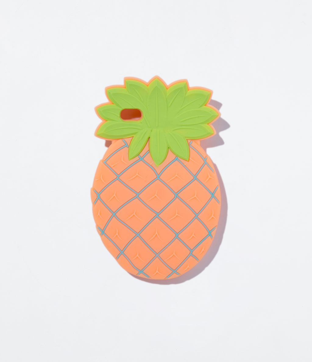 ananas trend