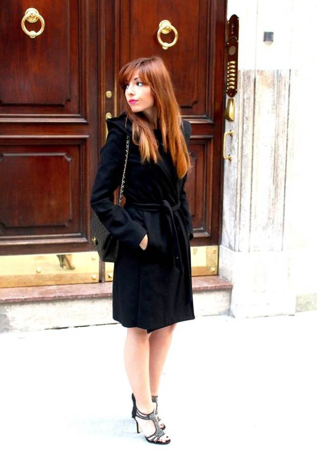 daily-outfit-trussardi-31