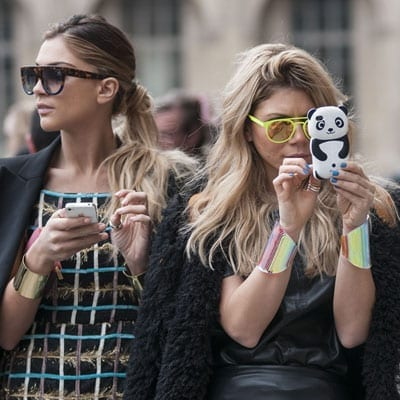 fashion, fashion app iphone, fashion blogger italy, fashion blog italia, fashion app
