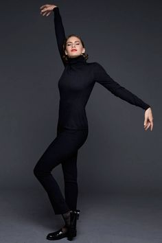 Audrey Hepburn Emma Ferrer www.theladycracy.it