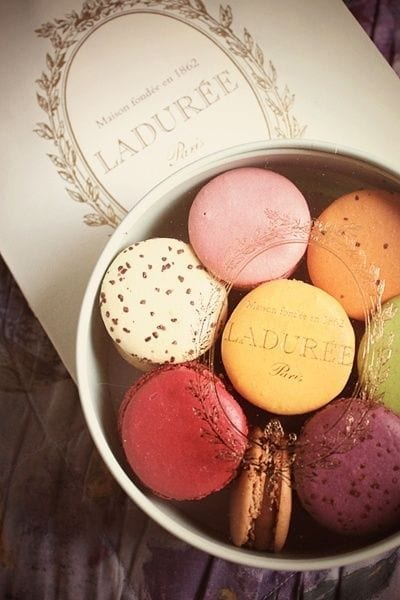 macarons a parigi, fashion blog italia, theladycracy.it, elisa bellino,macarons a parigi, fashion blog, theladycracy.it, macarons origine, storia dei macarons, ricetta macarons, fashion blogger italia, top fashion blog italia, best fashion blogger italy