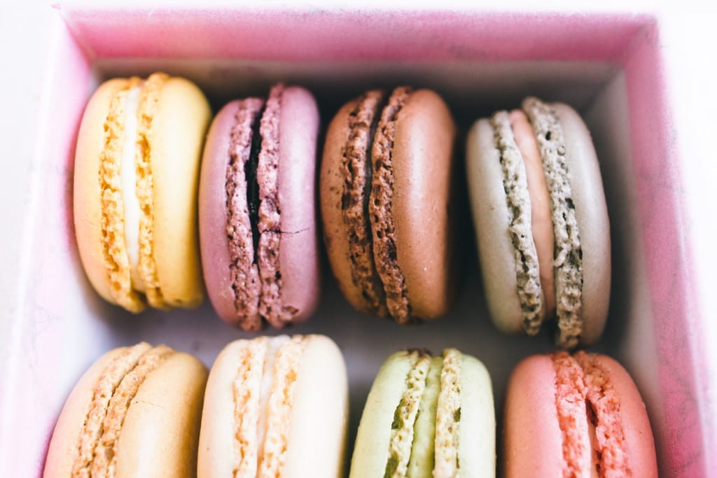 macarons a parigi, theladycracy.it,  fashion blogger italia, fashion blog italia,macarons a parigi, fashion blog, theladycracy.it, macarons origine, storia dei macarons, ricetta macarons, fashion blogger italia, top fashion blog italia, best fashion blogger italy
