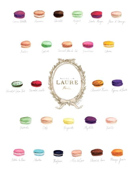 macarons a parigi, theladycracy.it, fashion blog italia, fashion blogger italia,macarons a parigi, fashion blog, theladycracy.it, macarons origine, storia dei macarons, ricetta macarons, fashion blogger italia, top fashion blog italia, best fashion blogger italy