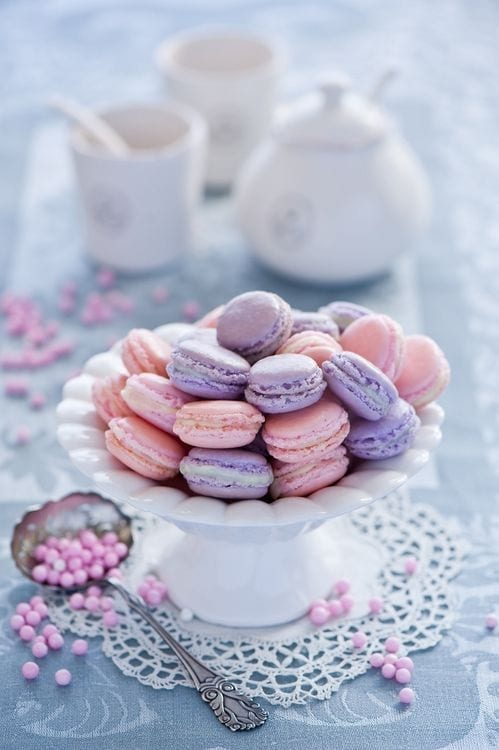 macarons origine, theladycracy.it, top fashion blog italia, _