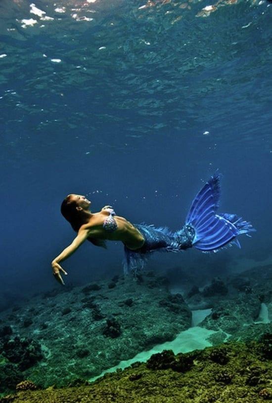 sirena mania, scuola sirene, mermaid school, sirenette
