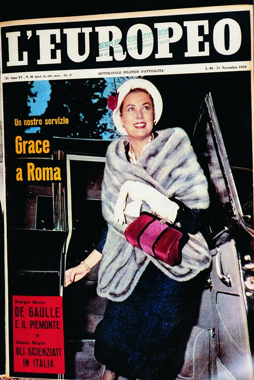 06-Roberta-Di-Camerino-Bagonghi-for-Grace-Kelly