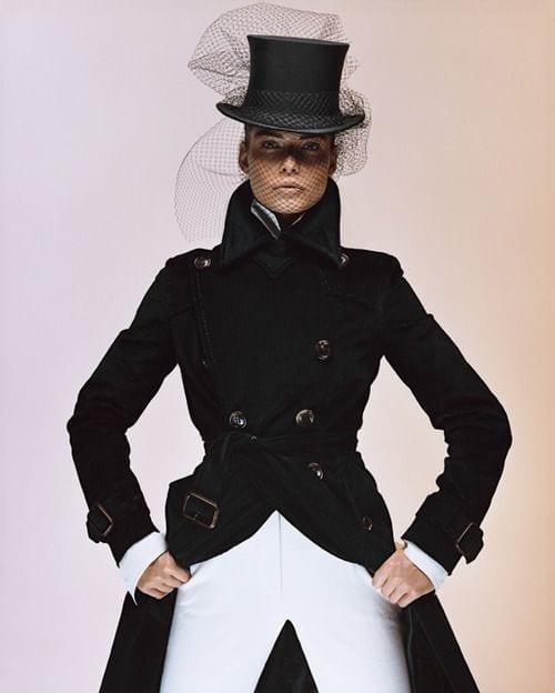 dandy style, come vestirsi da dandy, theladycracy, bombetta, english style