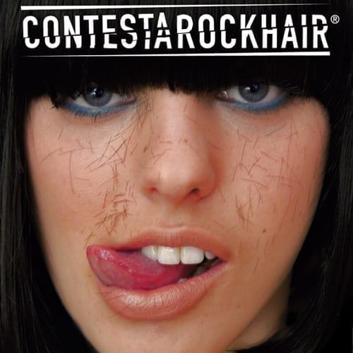 vfno roma, fashion event, contesta rock hair, david neiman, the ladycracy, caschetto taglio, capelli mossi, parrucchieri roma, fashion night out roma, fashion event