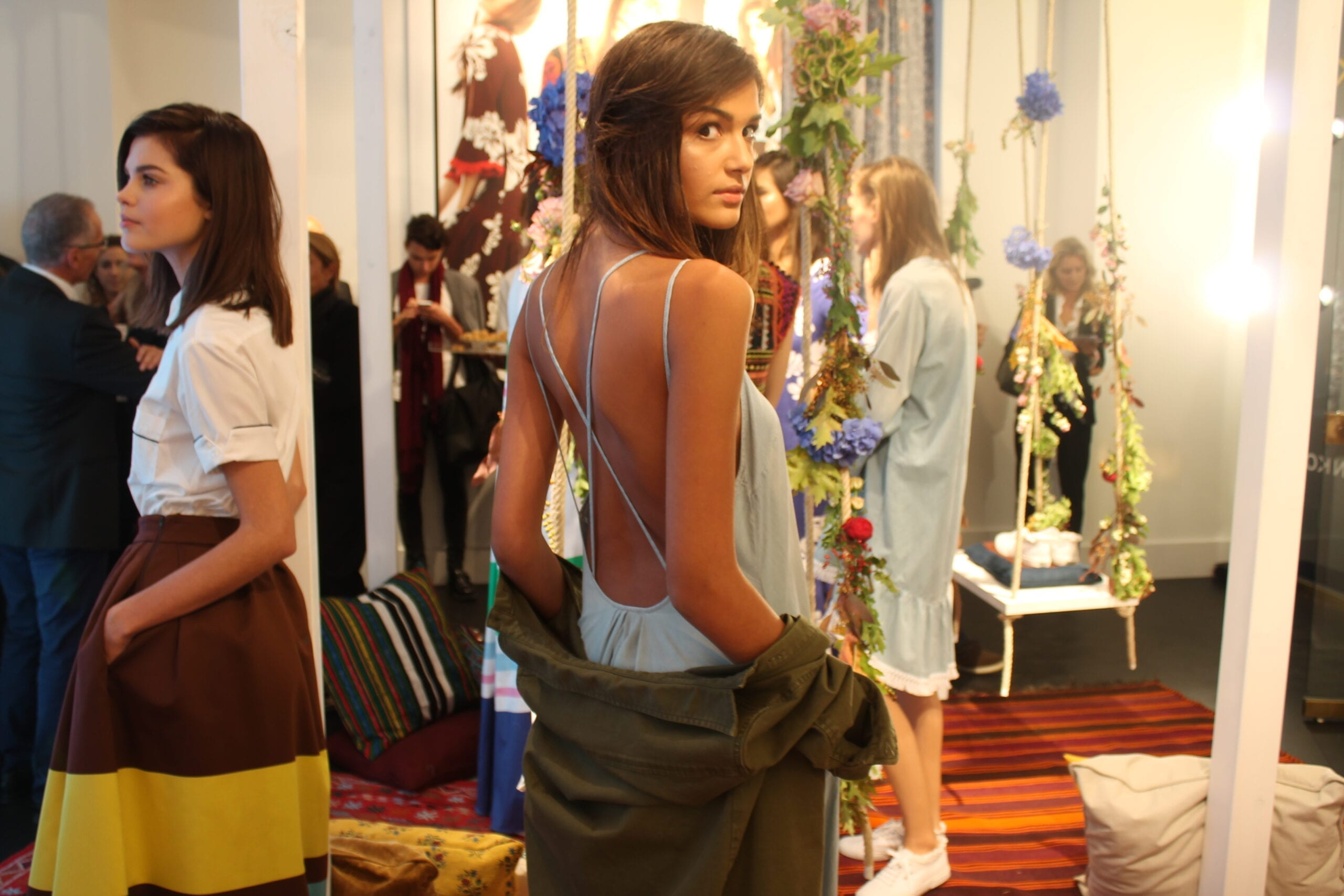 brigitte bardot , pinko uniqueness ss 2015, fashion blog, theladycracy, elisa bellino, fashion bloggers, fashion trends, cool dress, fashion dress, baloon skirt,