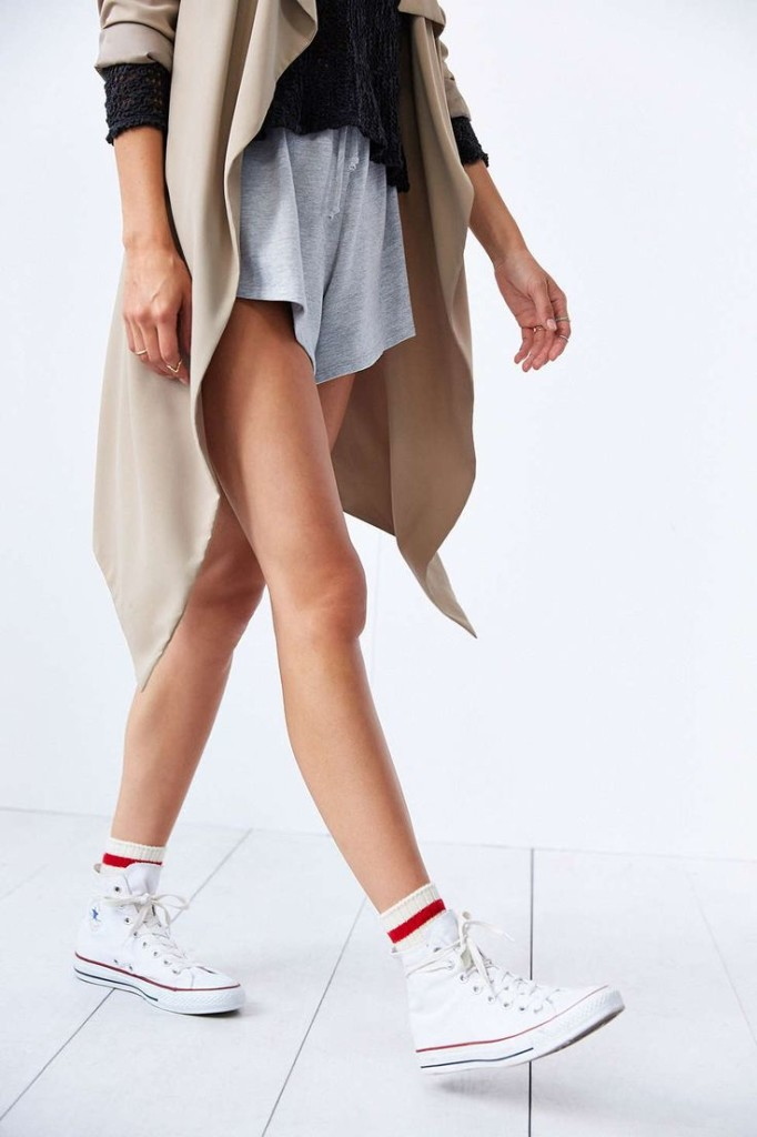 la svolta del calzino,Come si mettono le calze con i sandali, theladycracy.it, elisa bellino, fashion blog italia, calzini e sandali