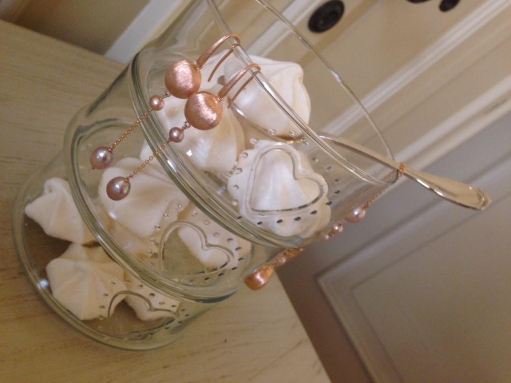 I gioielli più belli? Nascono dalle perle. Ecco Nihama e Mikiko, milano, eventi, ristoranti milano, cavoli a merenda, eventi milano, elisa bellino, theladycracy, fashion mag, fashionblog milano,