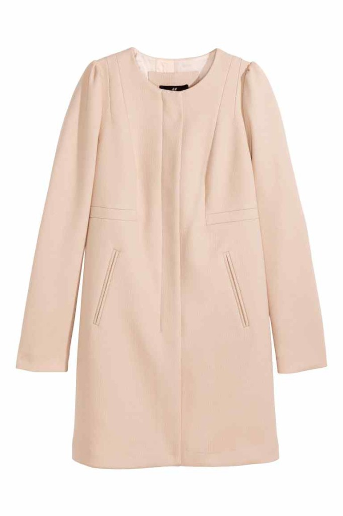 must have low cost, HM,Zaino Topshop,white coat, Ecopelliccia H&M, fashion must have, fall winter 2015 fashion trends, elisa bellino, theladycracy, bascket