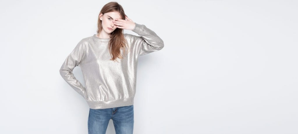 must have low cost, Pull&Bear,Ecopelliccia H&M, fashion must have, fall winter 2015 fashion trends, elisa bellino, theladycracy,