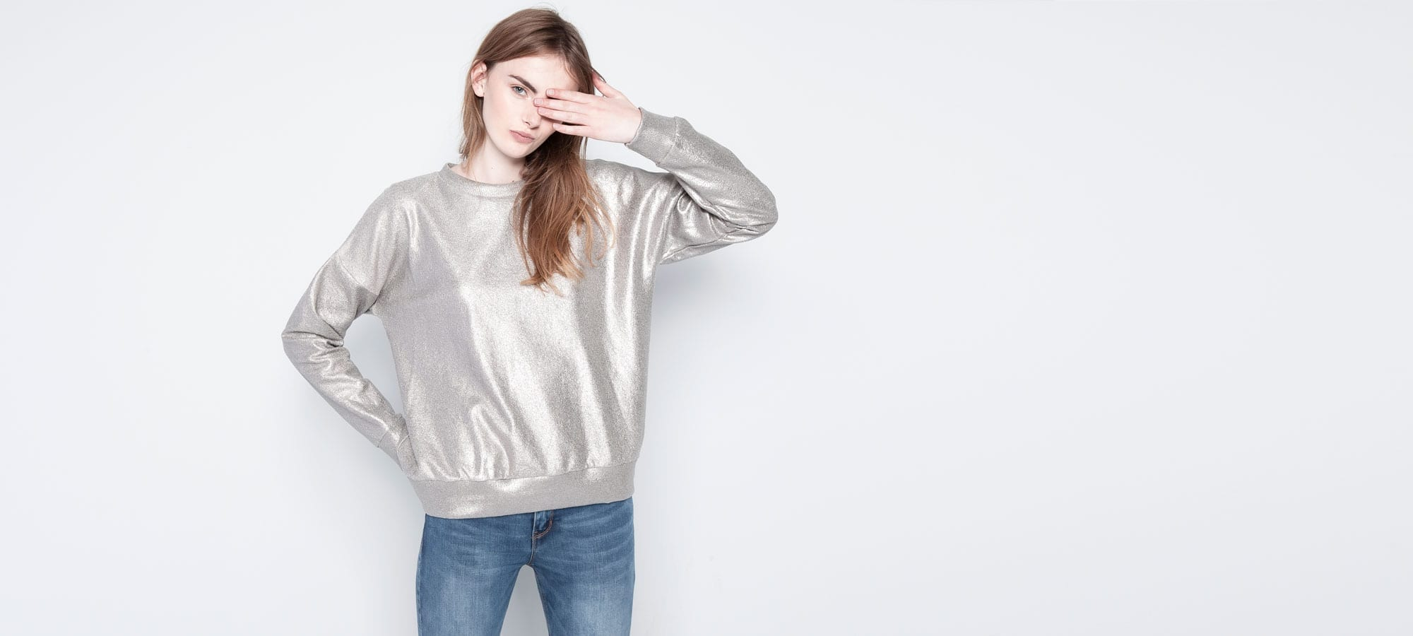 must have low cost, Pull&Bear,Zaino Topshop,Ecopelliccia H&M, fashion must have, fall winter 2015 fashion trends, elisa bellino, theladycracy, bascket