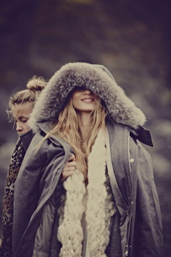 capispalla 2014 winter, puffer jacket, monclair, fashion winter must have, fashion blog, elisa bellino, theladycracy, fashion bloggers, coat 2014, cape fashion, parka, fashion trends, luxury coat, inspiration coat,