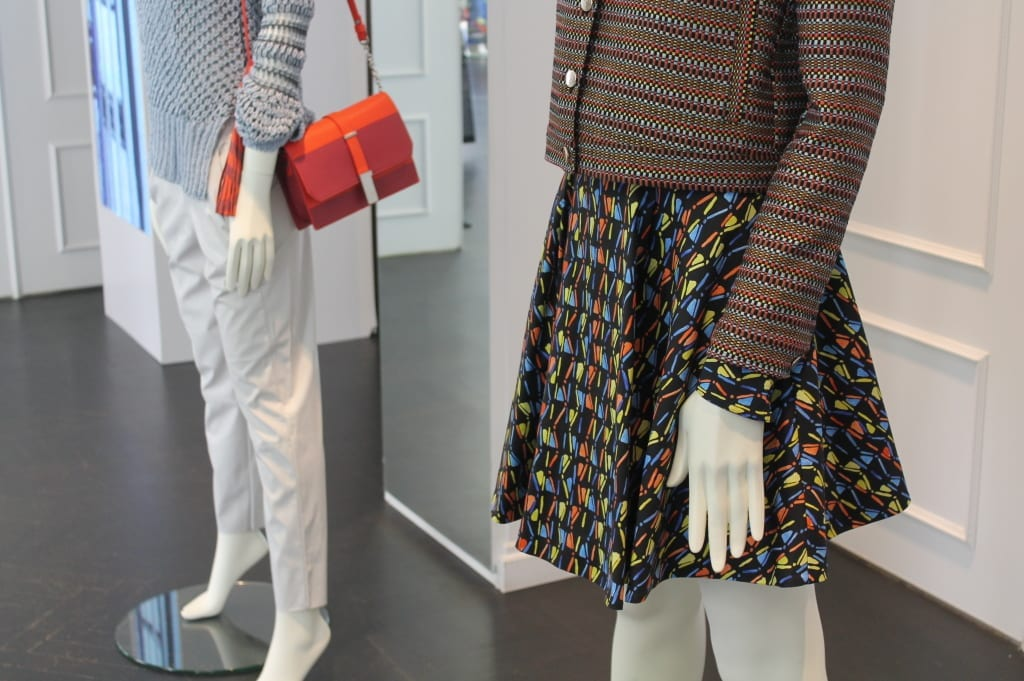 PINKO SS 2015 COLLECTION, FASHION TRENDS 2015, FASHION BLOGGERS MILANO, ELISA BELLINO, THELADYCRACY, MILANO FASHION, MILANO MODA, PRESS DAY PINKO, VIVIANA VOLPICELLA PINKO UNIQUENESS, FLORAL PRINT, SEVENTIES STYLE, URBAN STYLE, COLLEZIONI MODA PRIMAVERA ESTATE, GIPSY STYLE, COOL TRENDS