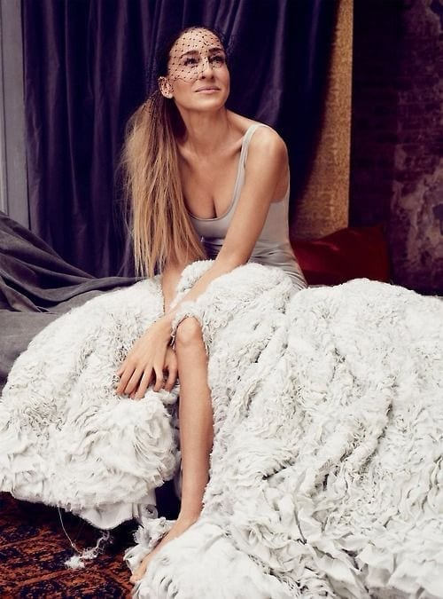 citazioni famose, theladycracy.it, fashion blogger italia, fashion blog italia, elisa bellino; dior sarah jessica parker