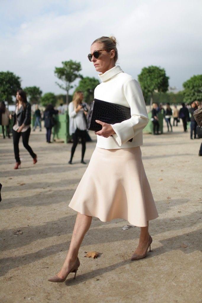 come scegliere la gonna giusta, theladycracy.it, fashion blog italia, top fashion blogger italiane, _