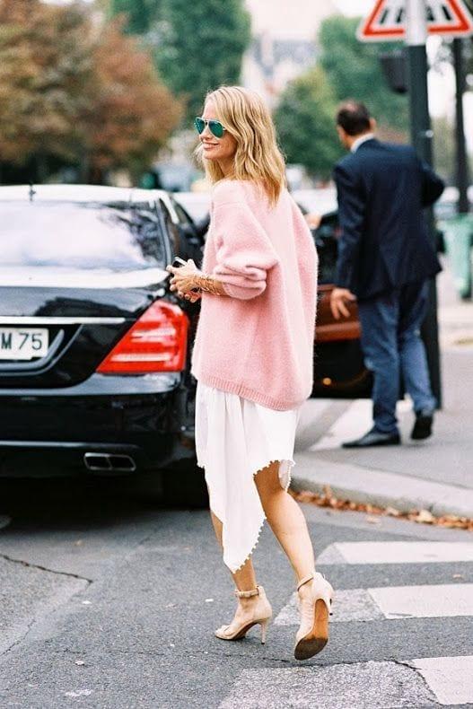 come scegliere la gonna giusta, theladycracy.it, fashion blog italia, top fashion blogger italiane, come indossare la gonna,