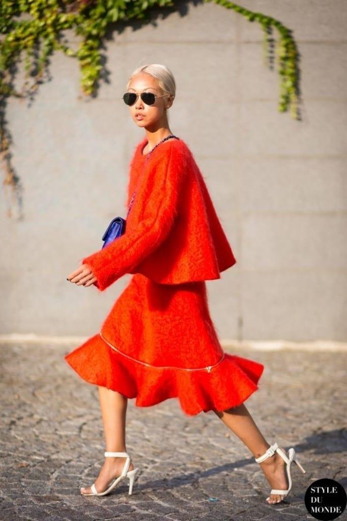 come scegliere la gonna giusta, theladycracy.it, fashion blog italia, top fashion blogger italiane, come si mette la gonna