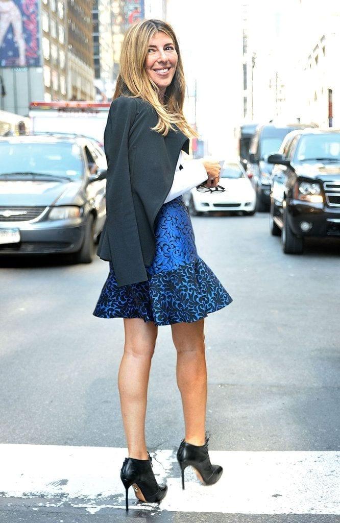 come scegliere la gonna giusta, theladycracy.it, fashion blog italia, top fashion blogger italiane, fashion blog, ...