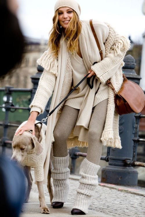 cozy look, cosa significa cozy, theladycracy.it, fashion blog italia, fashion blogger italiane, fashion blogger italiane, elisa bellino