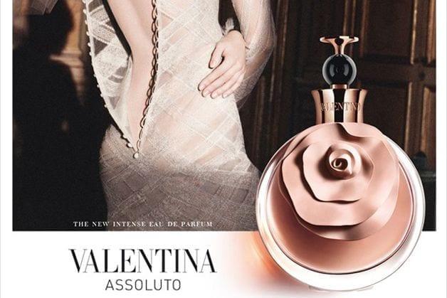 valentina profumo valentino, theladycracy.it, elisa bellino, fashion blogger italia, valentina