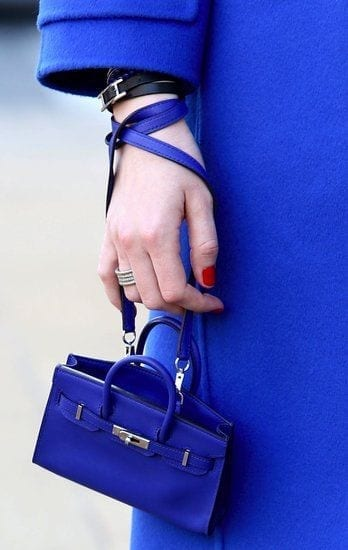 mini bag- theladycracy.it - fashion blogger- fashion blog- elisa bellino, mini birkin