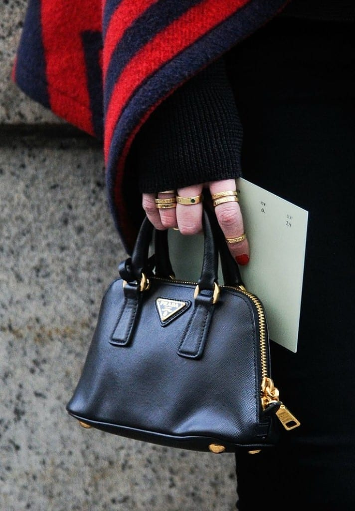 mini bag- theladycracy.it - fashion blogger- fashion blog-mini prada - micro prada