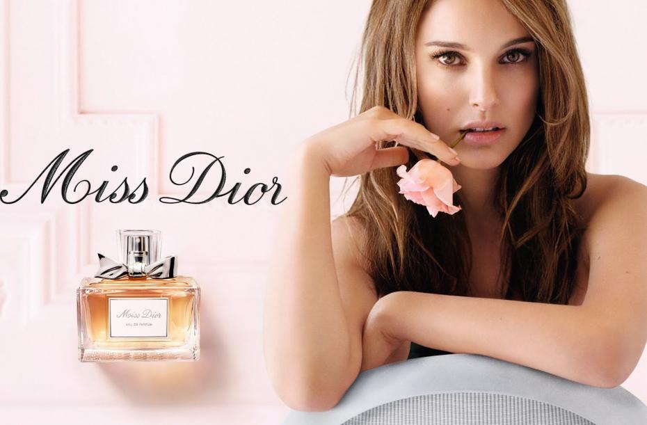miss-dior-un-parfum-, theladycracy.it, elisa bellino, fashion blogger italia