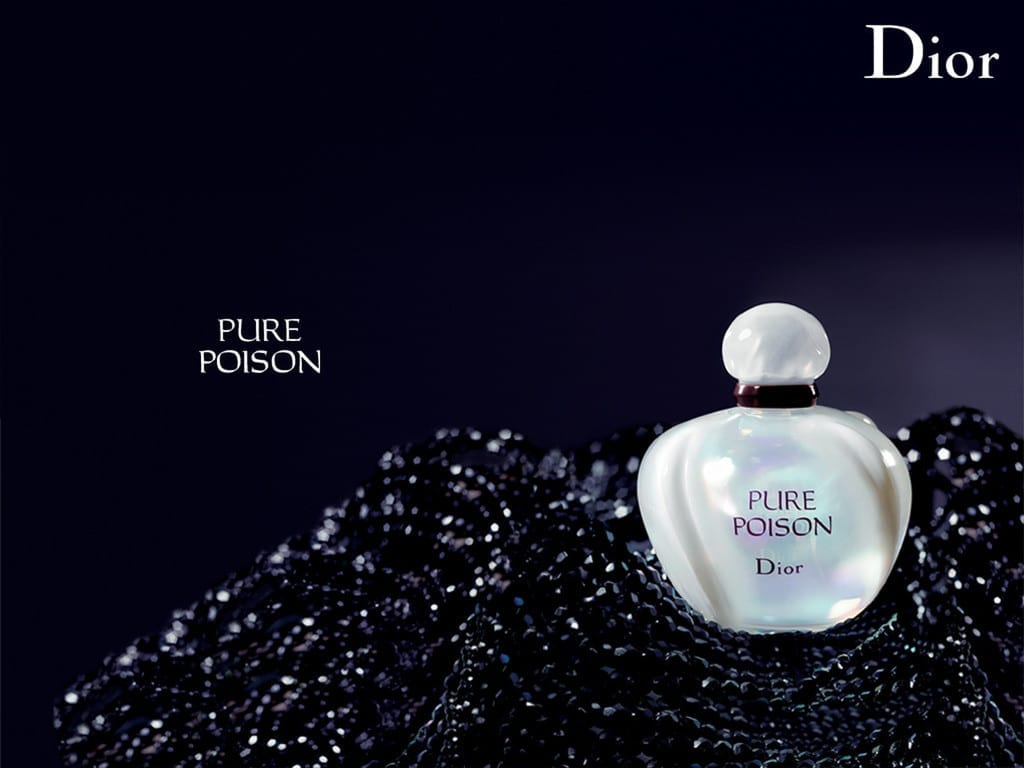 profumo pure poison dior, theladycracy.it, elisa bellino, fashion blogger italia,pure_poison_fragrance_for_women_by_christian_dior
