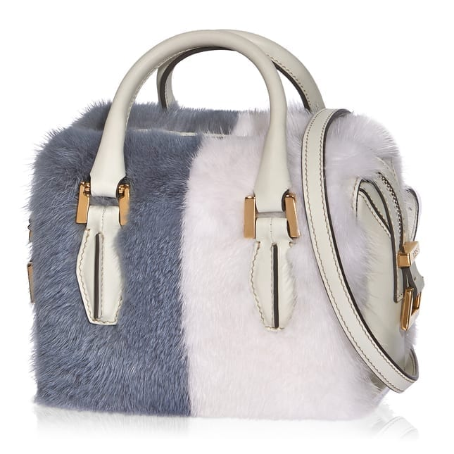 fendi peekaboo, elisa bellino, theladycracy, fashion blogzine, milano, best fashion bloggers milano, fashion blog italy, made in italy, luxury bag, trend alert, best autumn winter bag 2014,  tod's, d cube,