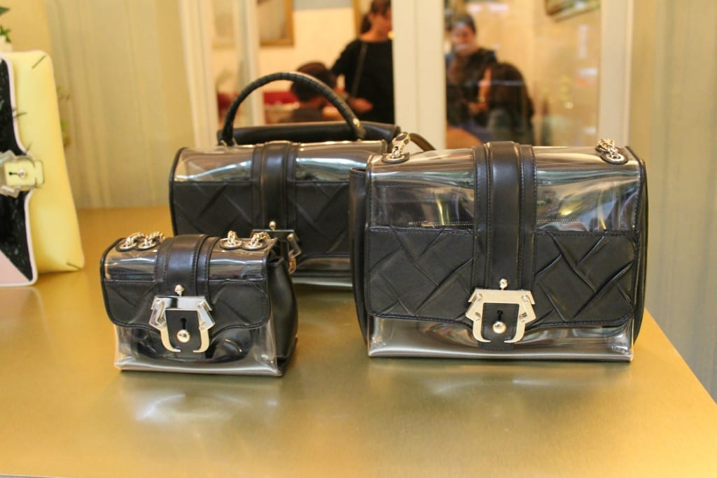 PAULA CADEMARTORI SPRING SUMMER 2015 COLLECTION, FASHION LUXURY BAGS, MADE IN ITALY, FASHION BLOGGERS, MFW, FASHION TRENDS, MUST HAVE, THELADYCRACY.IT