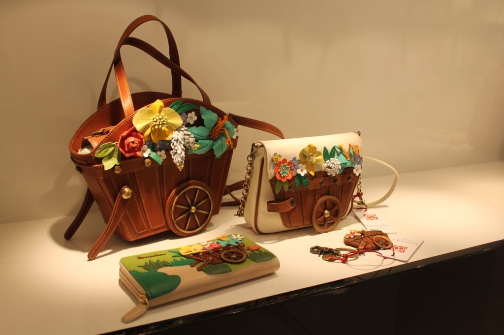 braccialini collection ss 2015, anteprime moda, fashion previews, primavera estate trends 2015, braccialini bag, braccialini accessoires, fashion blogzine, fashion blog milano, theladycracy, elisa bellino