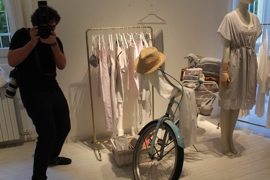 oysho ss 2015, provenza, summer trends 2015, elisa bellino, theladycracy, fashion advice milano, fashion blog milano, oysho new collection, boho trend, romantic lingerie