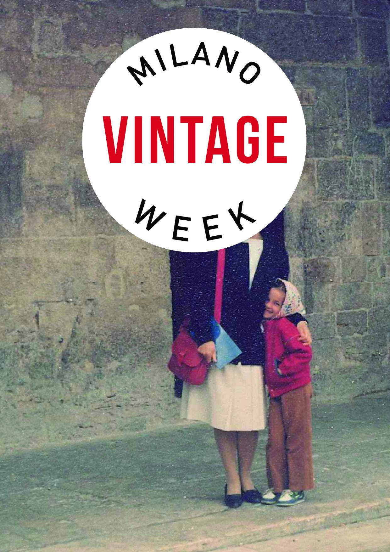 Milano Vintage Week_passeggiata, elisa bellino, theladycracy, fashion blog milano, best fashion bloggers, fashion event milano, fashion, fashion lover, vintage week, fashion vintage event, milano vintage week,