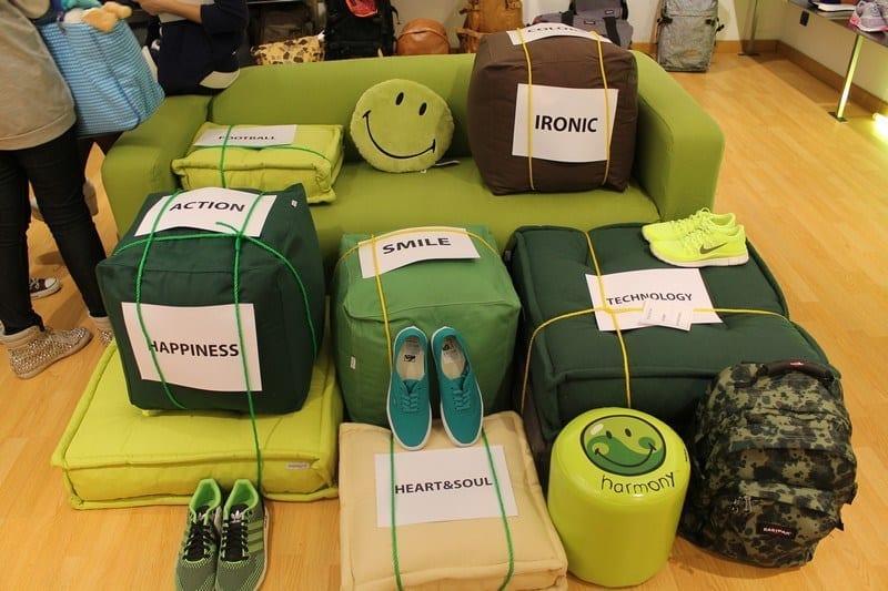 ProBeat-agency-Eastpack-Smiley-Kontatto-LE-coq-sportif-.-23
