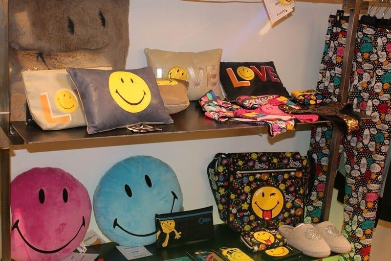 ProBeat-agency-Eastpack-Smiley-Kontatto-LE-coq-sportif-.-33