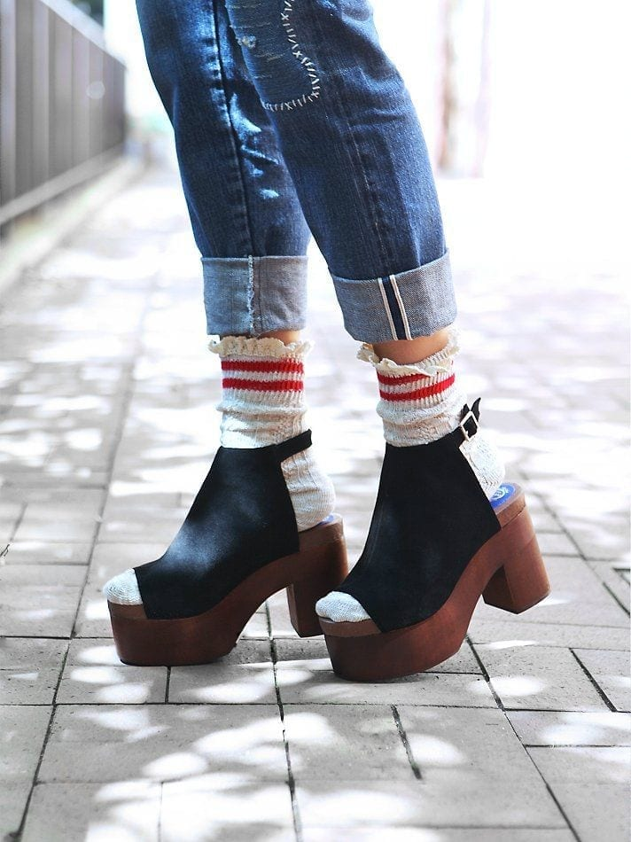 come scegliere la scarpa giusta? - fashion blogger italia- elisa bellino- theladycracy.it, best fashion blogger italy
