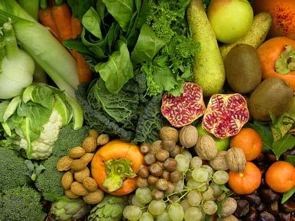 frutta-e-verdura-di-stgione-novembre,detoxone day , depuravita, elisa bellino, depurarsi,