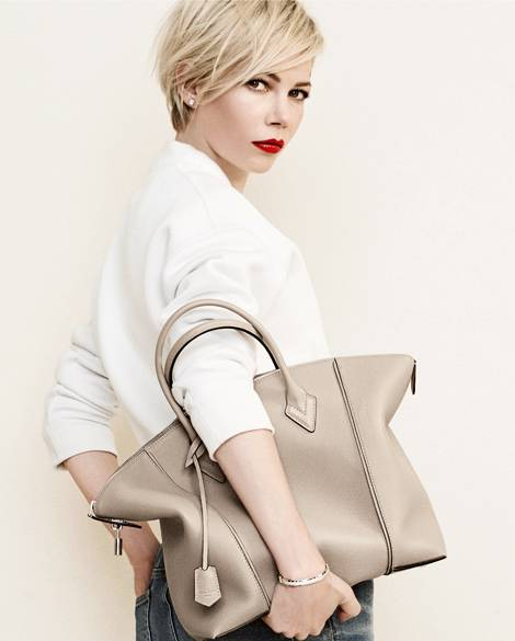 fendi peekaboo, elisa bellino, theladycracy, fashion blogzine, milano, best fashion bloggers milano, fashion blog italy, made in italy, luxury bag, trend alert, best autumn winter bag 2014, tod's, d cube,
