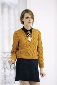 otherstories4,other stories, milano, fashion blog milano, elisa bellino, theladycracy, yellow sweater, ring fashion,
