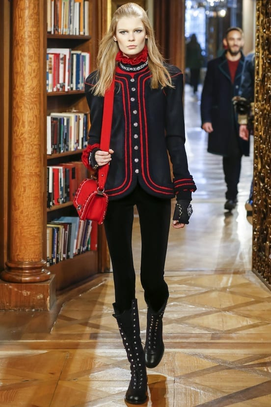 www.theladycracy.it , elisa bellino, fashion blogzine, Milano