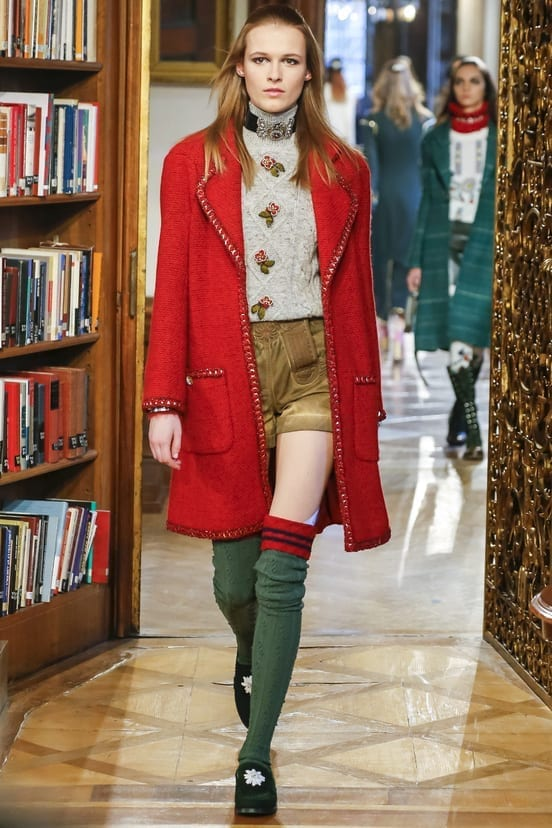 chanel prefall 2015/16,-prefall-fendi www.theladycracy.it , elisa bellino, fashion blogzine, Milano,pre-fall 2015, pre-fall 2015 trend, prefall-fendi www.theladycracy.it , elisa bellino, fashion blogzine, Milano