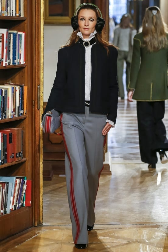chanel prefall 2015/16, www.theladycracy.it , elisa bellino, fashion blogzine, Milano,pre-fall 2015, pre-fall 2015 trend, prefall-fendi www.theladycracy.it , elisa bellino, fashion blogzine, Milano