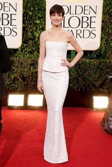 anne-hathaway,www.theladycracy.it, best dress 2014, celebrities style, chanel