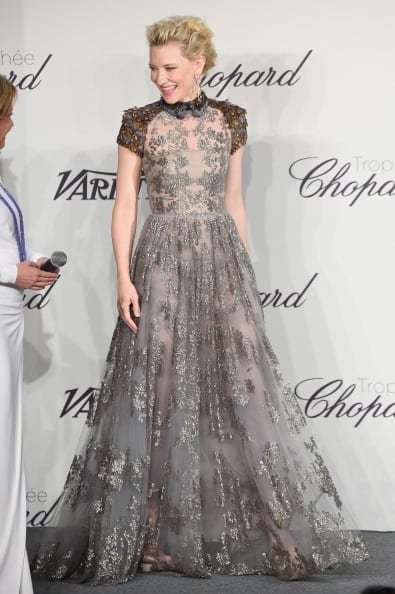 cate-blanchett-pre-fall-2014-valentino-cannes,, www.theladycracy.it, best dress 2014, celebrities style