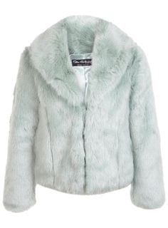 missselfridge faux fur www.theladycracy.it